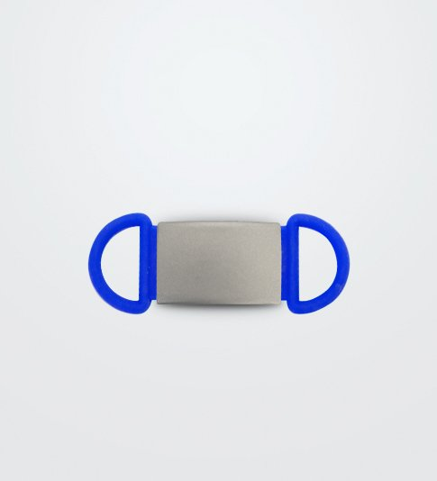 grilla-WEB-productos