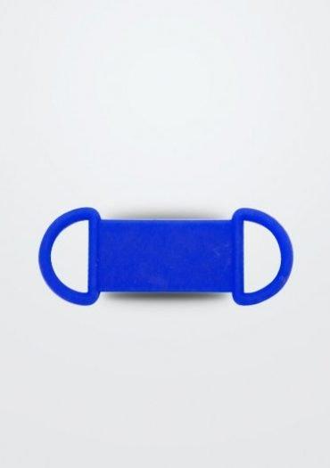 grilla-WEB-productos2