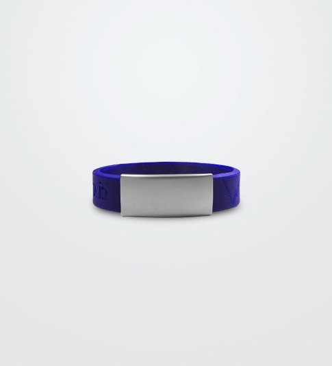 mini-azul-s