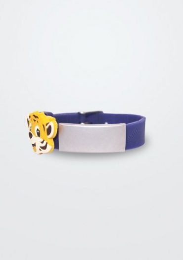 azul-tigre-1