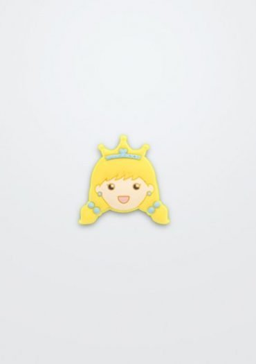 broche-princesa