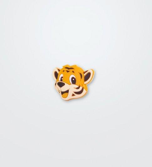 broche-tigre
