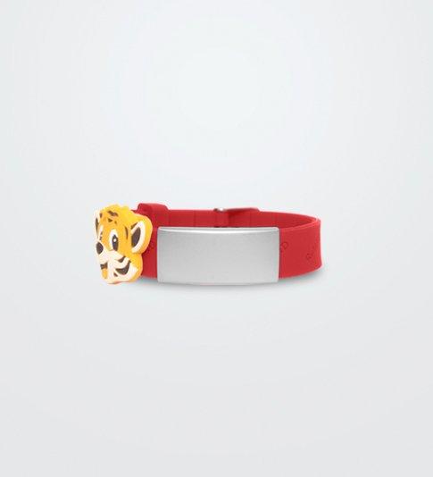watch-pin-rojo-tigre