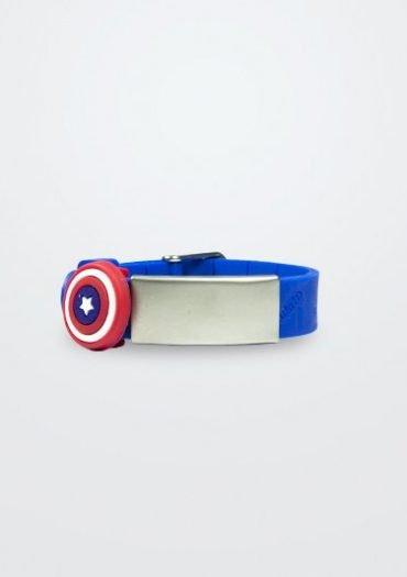 watchpin-azul-escudo