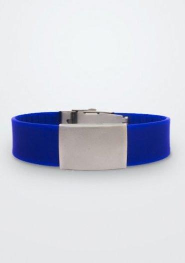 azul-elite
