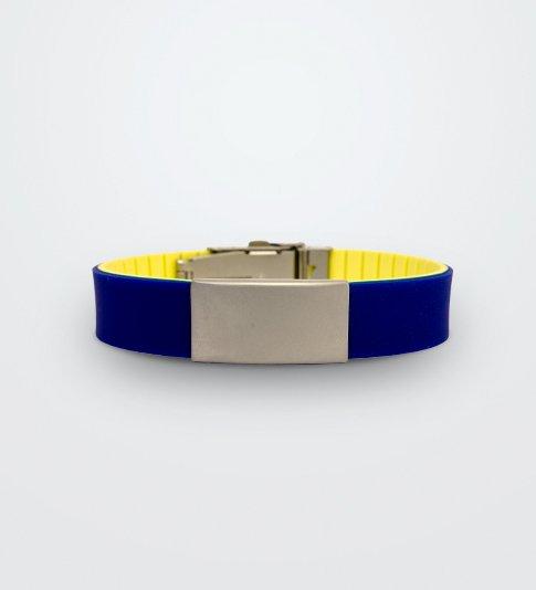 dual-azul-amarillo