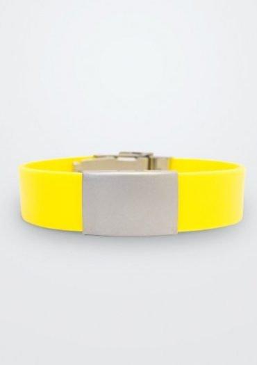 elite-amarillo