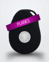 gps-planes