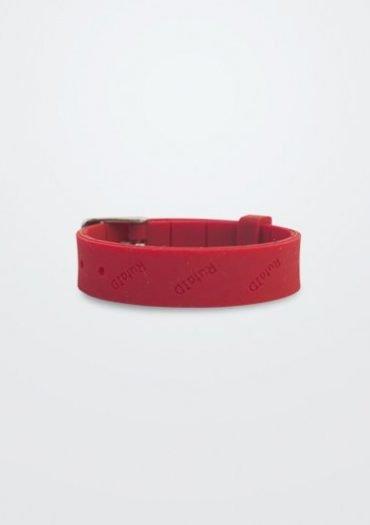 watch-id-rojo