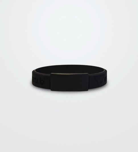 basic-negro-negro-xl
