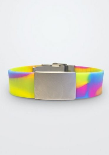 elite-multicolor