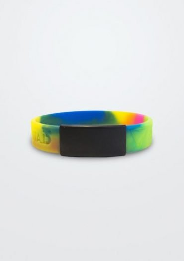 multicolor-negro-l
