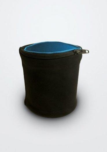 munequera-negro-azul