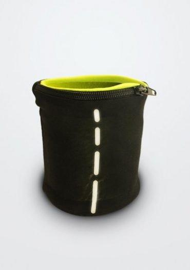 munequera-negro-verde