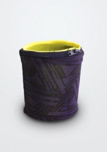 munequera-violeta-amarillo