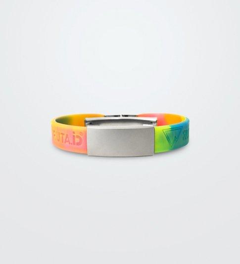 multicolor-slim-gris