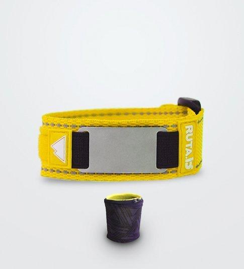 sportamarillo-negro-violeta