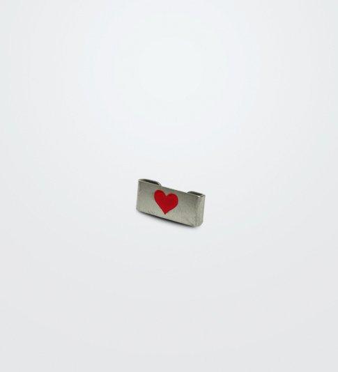 badge-basic-corazon1