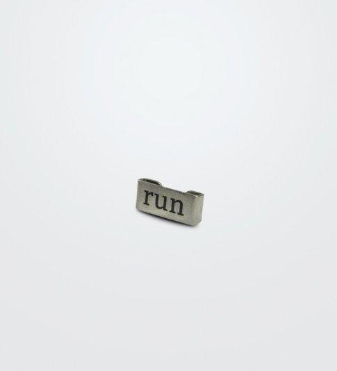 badge-basic-run