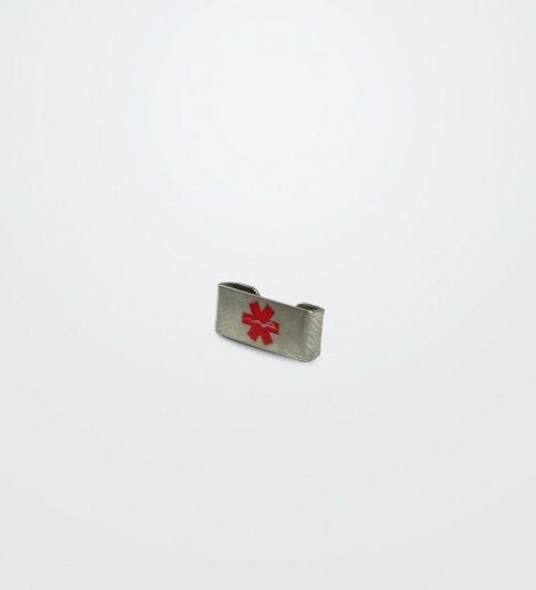 badge-basic-sos