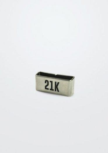 badge-elite-21