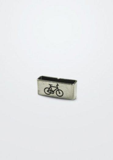 badge-elite-cicles