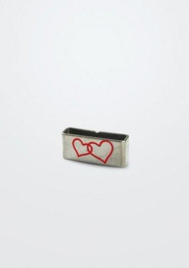 badge-elite-corazones