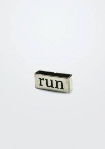badge-elite-run