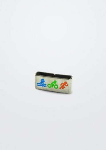 badge-elite-triatlon