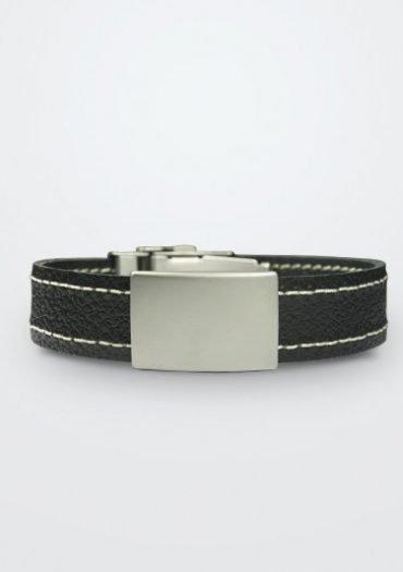 01-negro