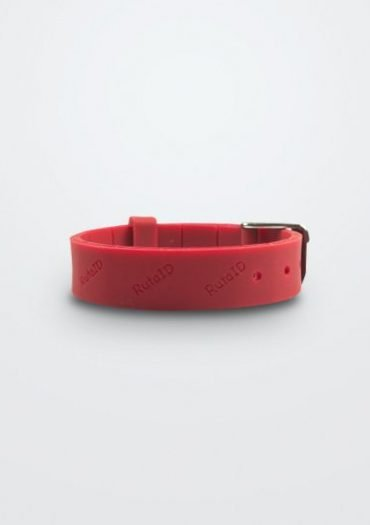watch-rojo