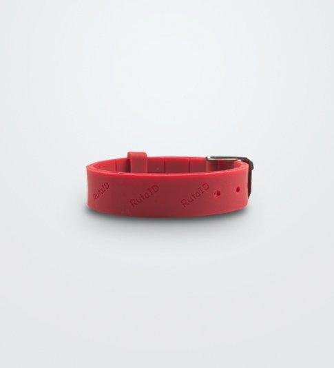watch-rojo