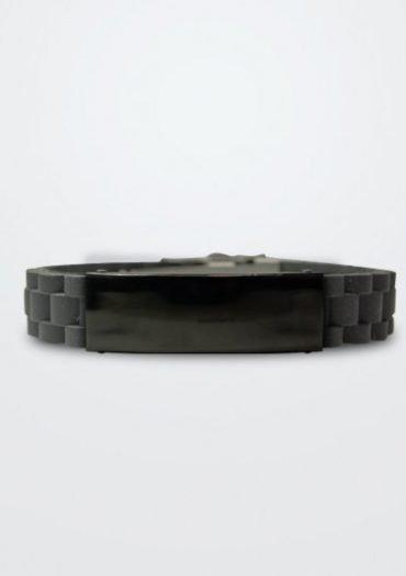 watchbandblack