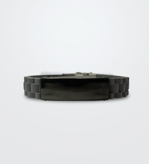 watchbandblack