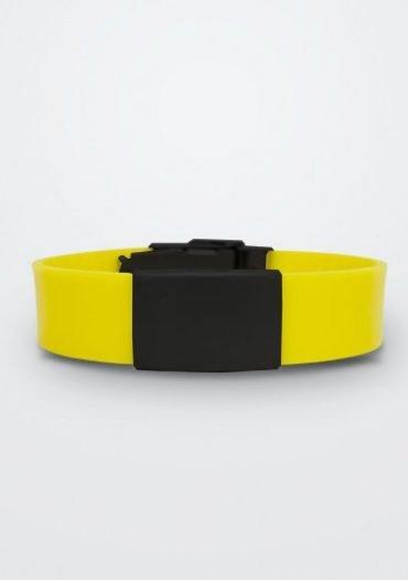 elite-negro-amarillo
