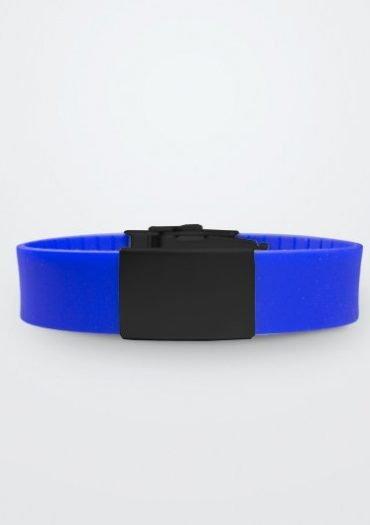 elite-negro-azul