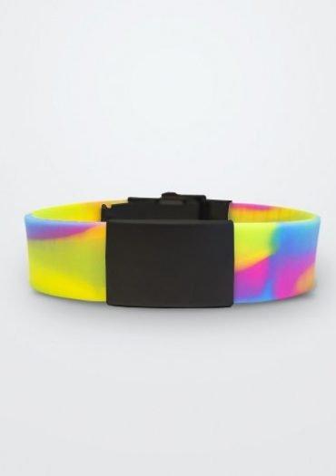 elite-negro-multicolor