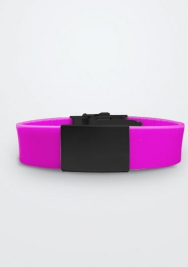 elite-negro-purpura