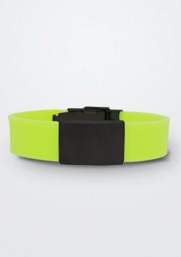 elite-negro-verde