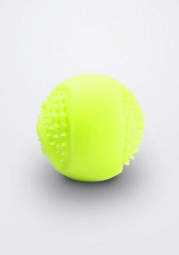 lumipelota-verde-1