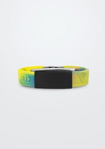 slimminiblack-multicolor