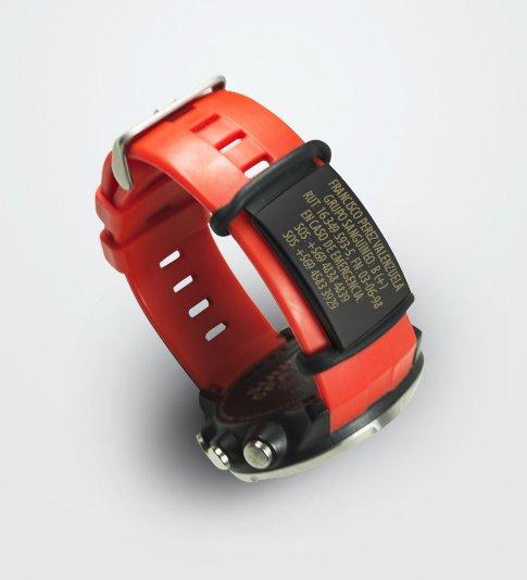 grilla-WEB-watch