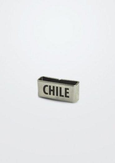 ELITE CHILE