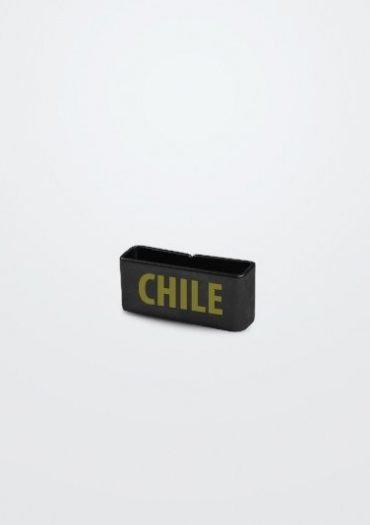 ELITE CHILE black