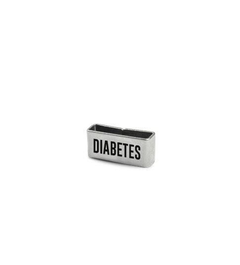 Miniplaca_Diabetes