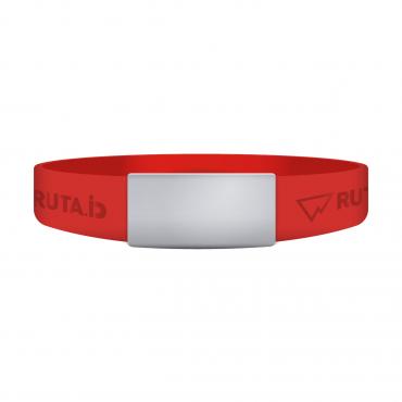 basic-silver-rojo