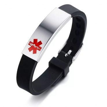 pulsera-acero-watch