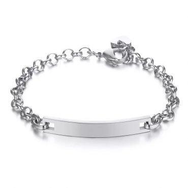 pulsera-pequeña-cadena-silver