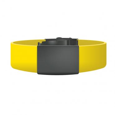pulsera-elite-black-amarillo