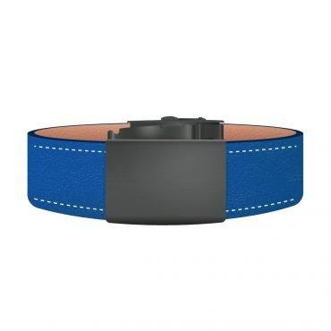 pulsera-elite-black-cuero